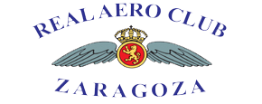 Real Aeroclub de Zaragoza