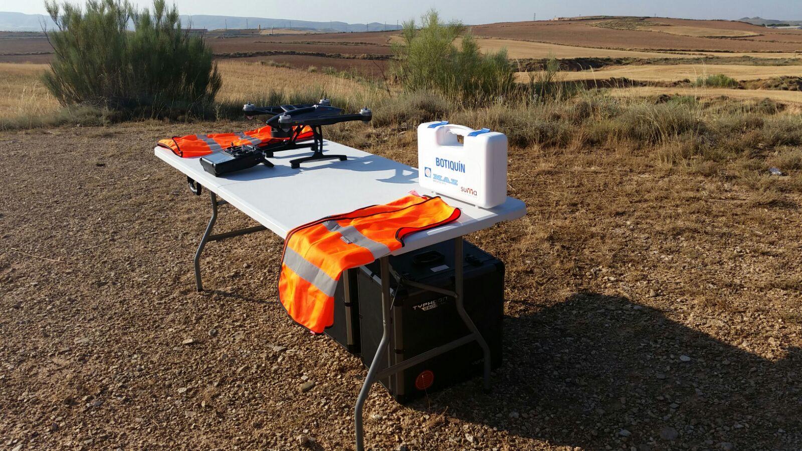 Drones-10