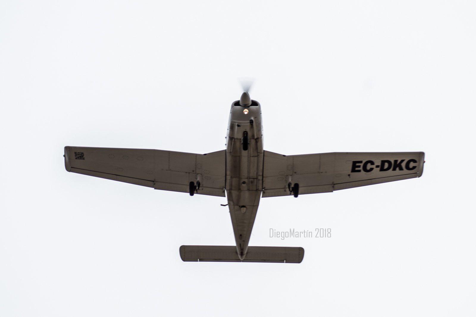 EC-DKC-2