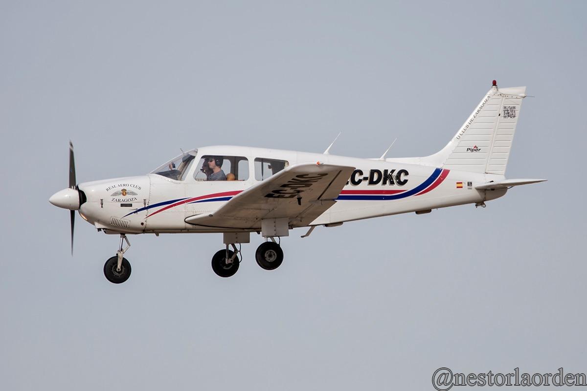 EC-DKC-3