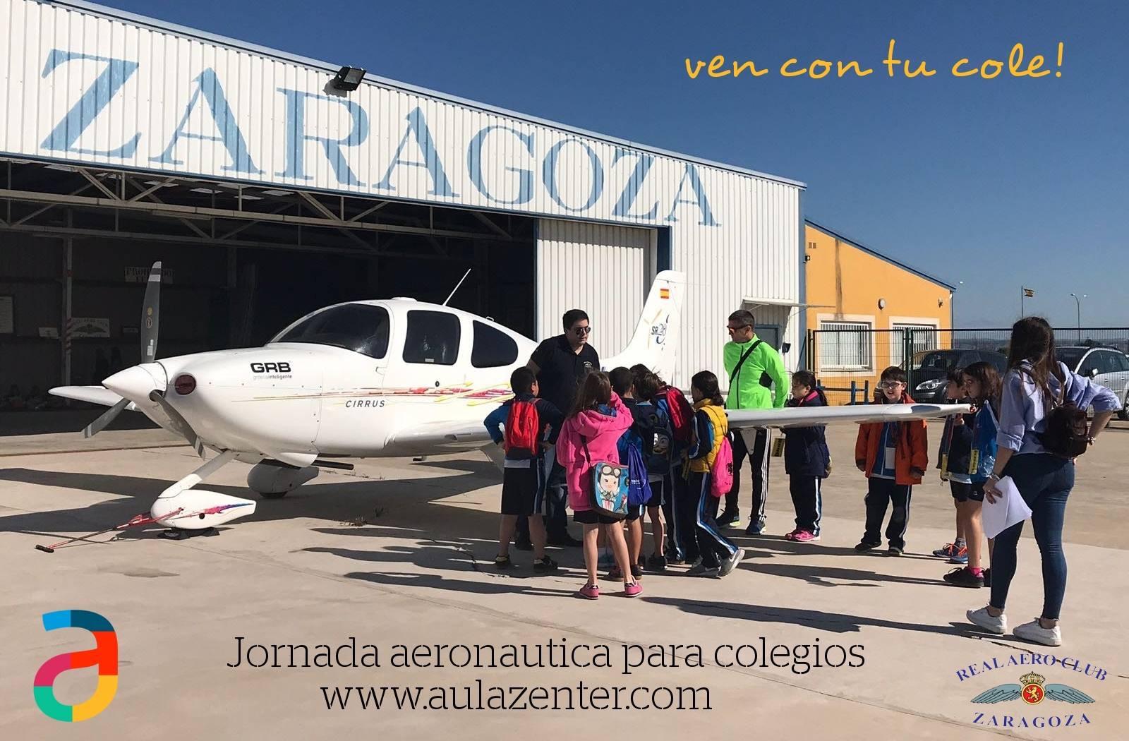 09-05-2018-Colegio-Pompiliano-1