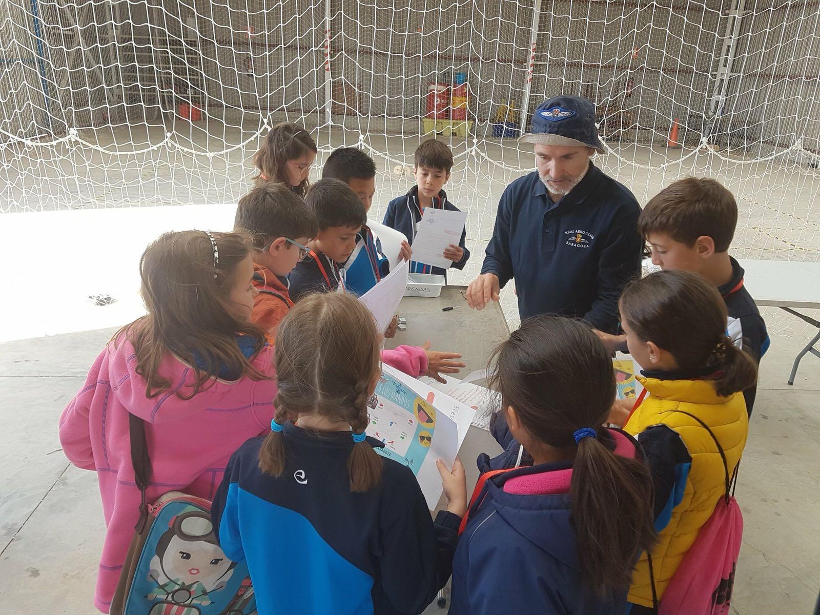 09-05-2018-Colegio-Pompiliano-5
