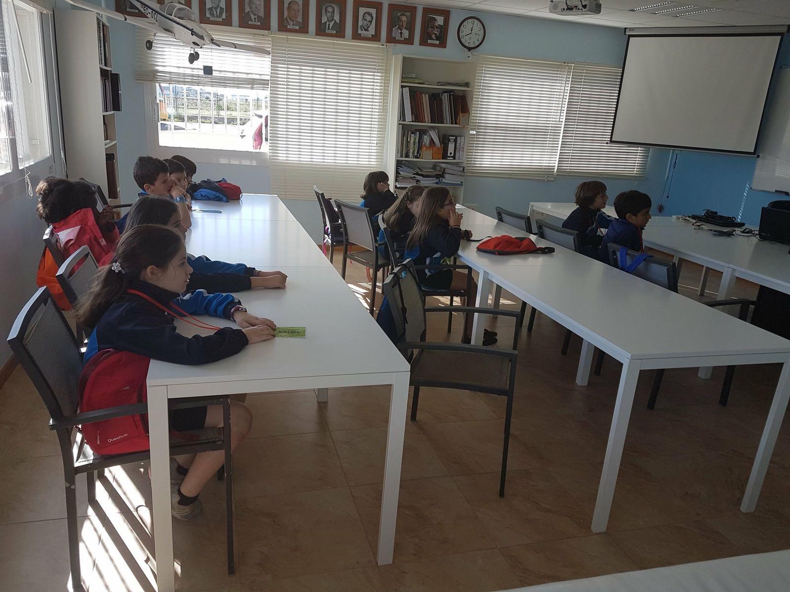 09-05-2018-Colegio-Pompiliano-6