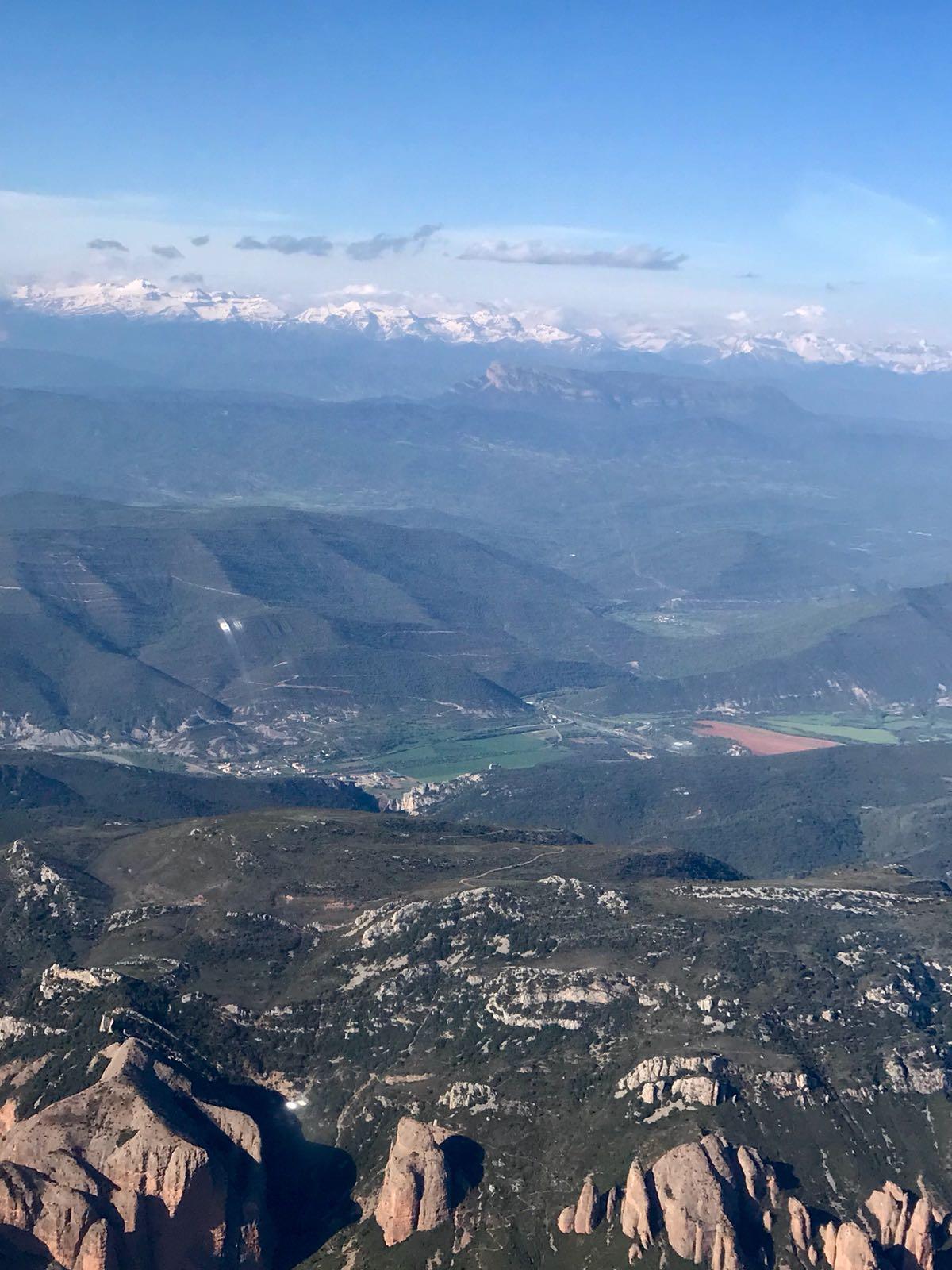Norte-Aragon-2