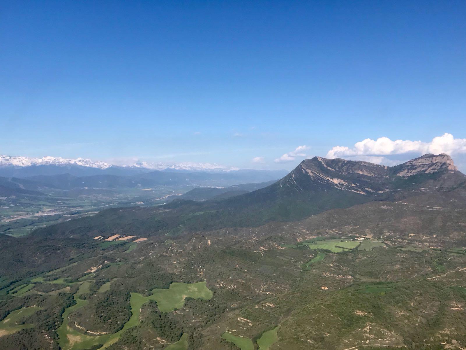 Norte-Aragon-3