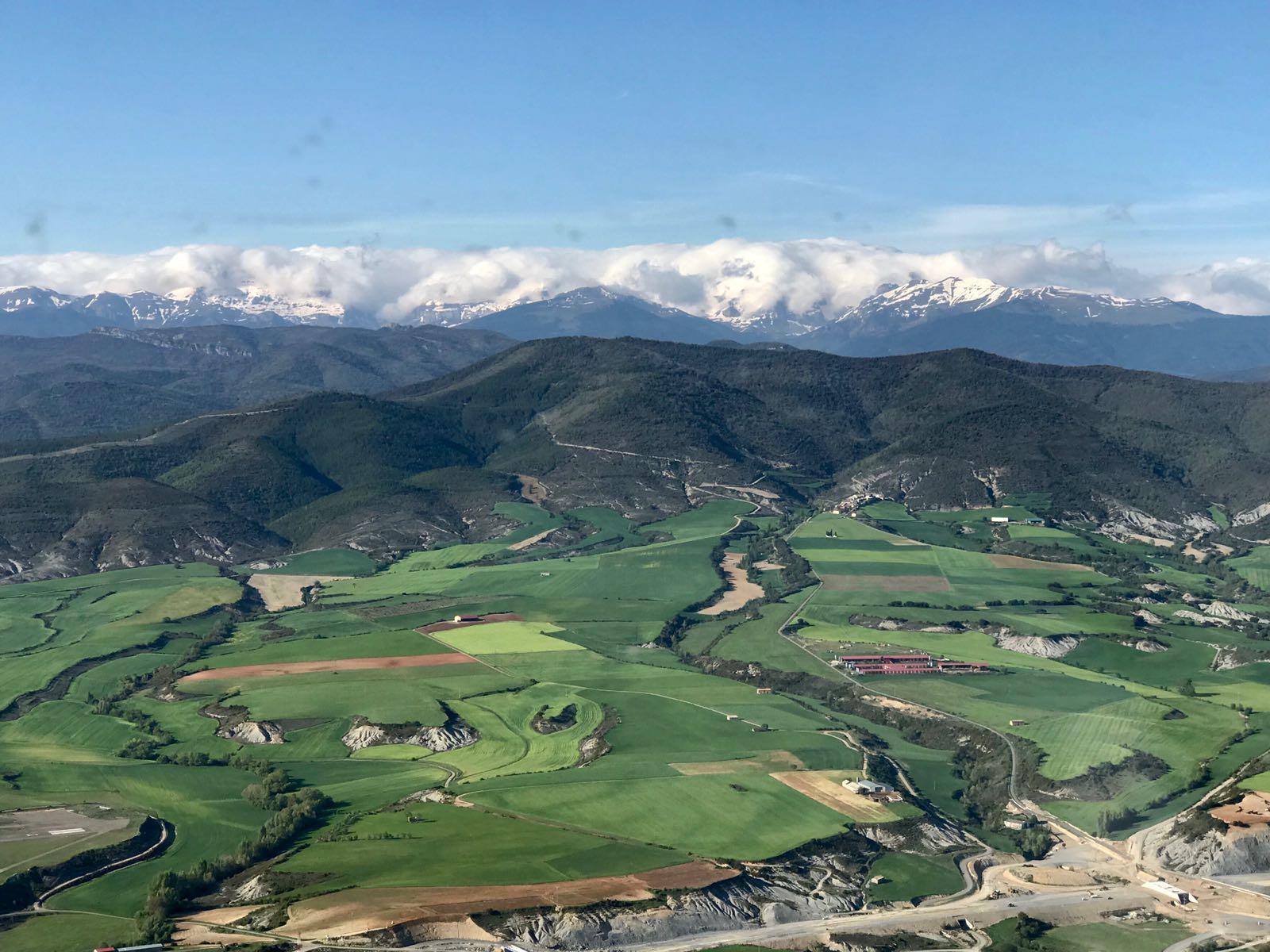 Norte-Aragon-4