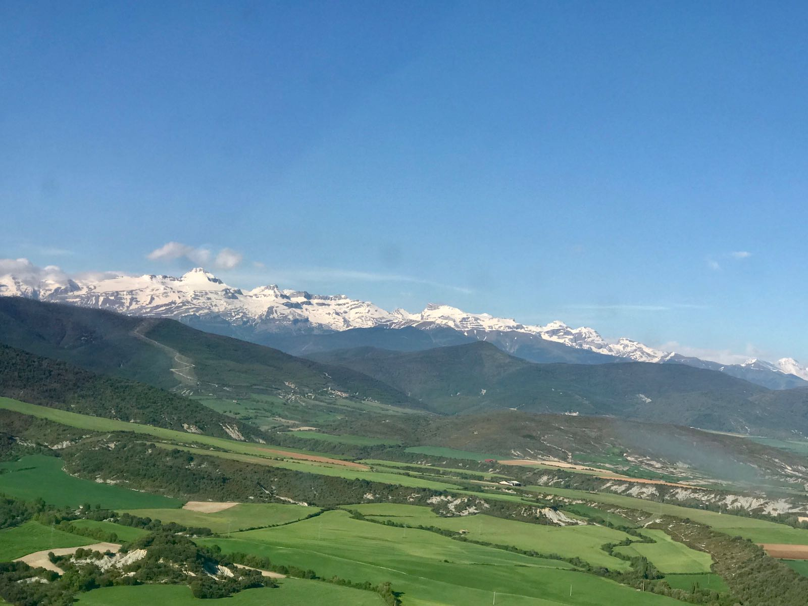 Norte-Aragon-5