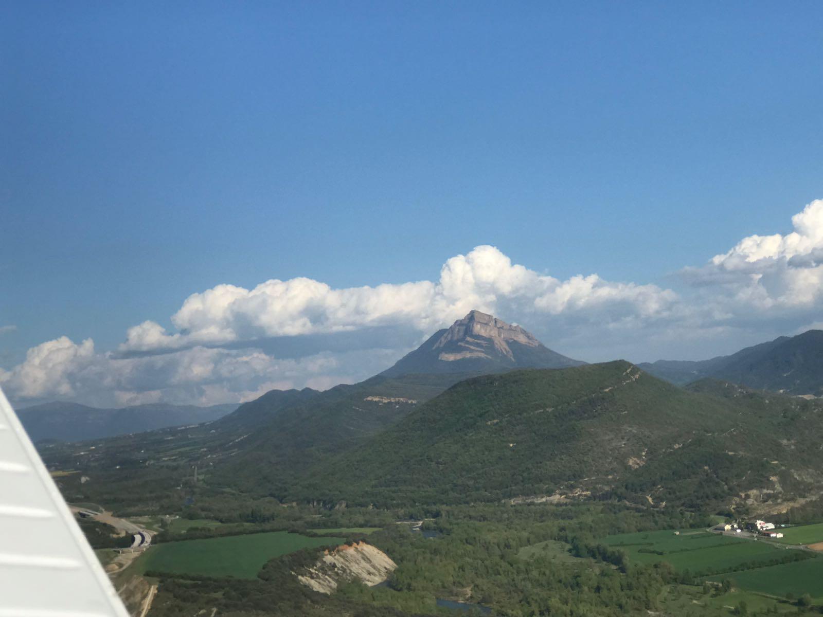 Norte-Aragon-6