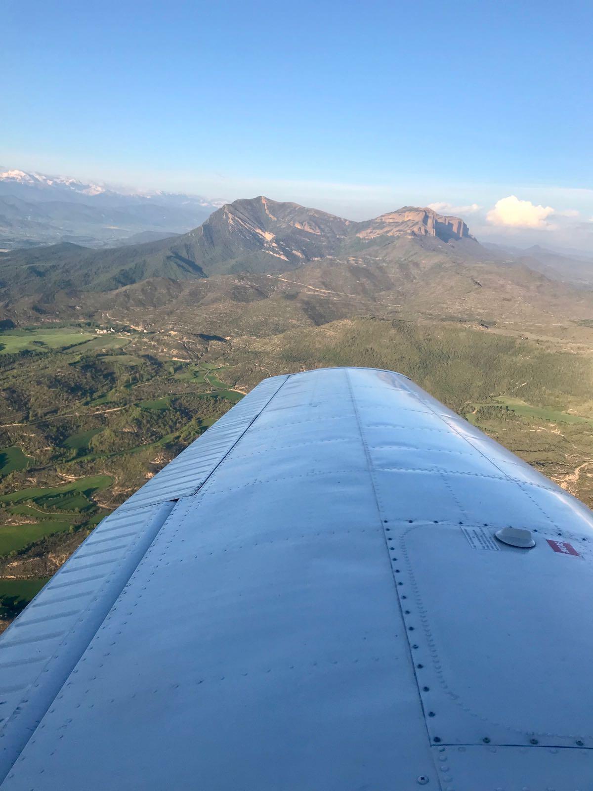 Norte-Aragon-7