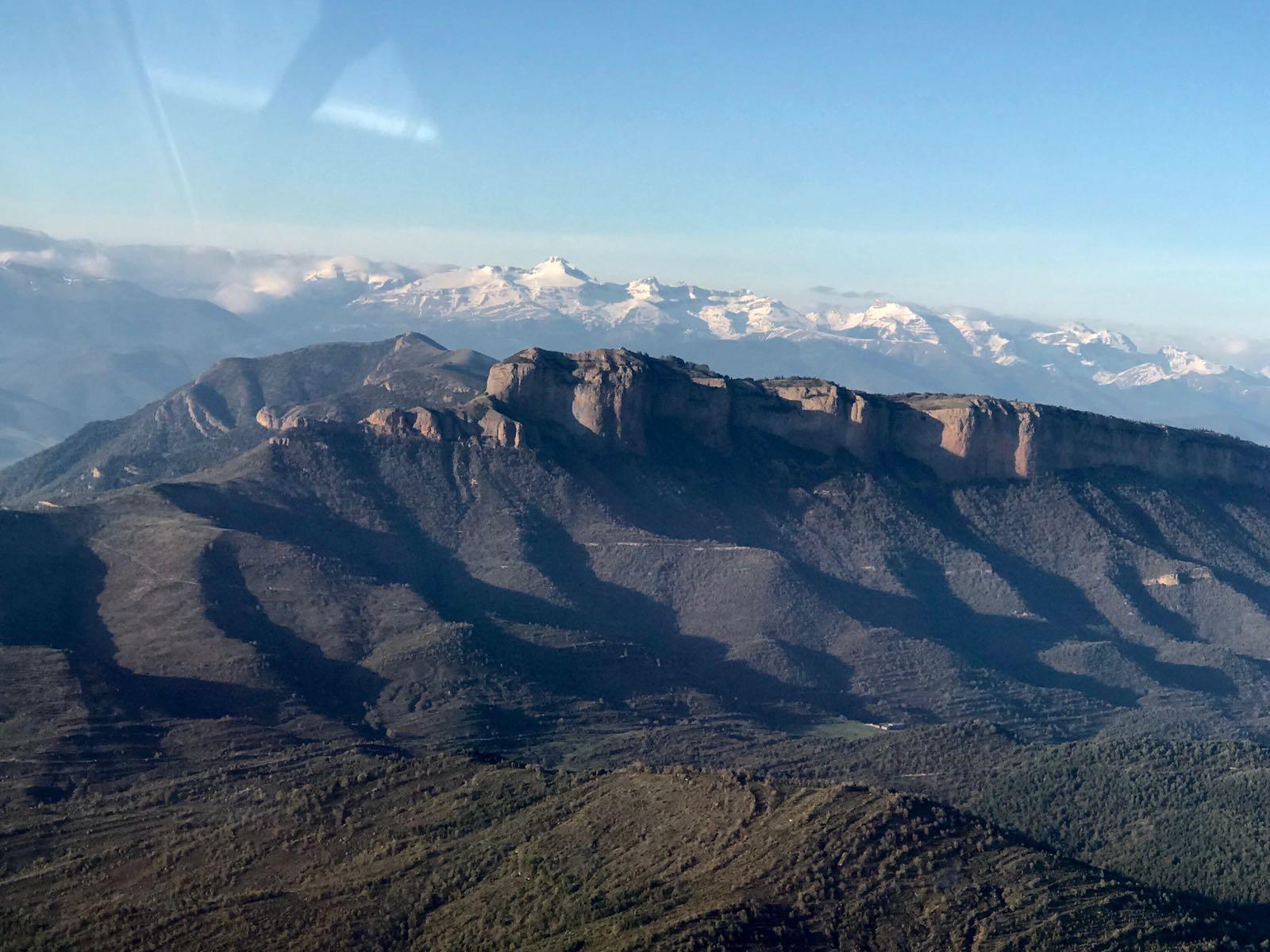 Norte-Aragon-8