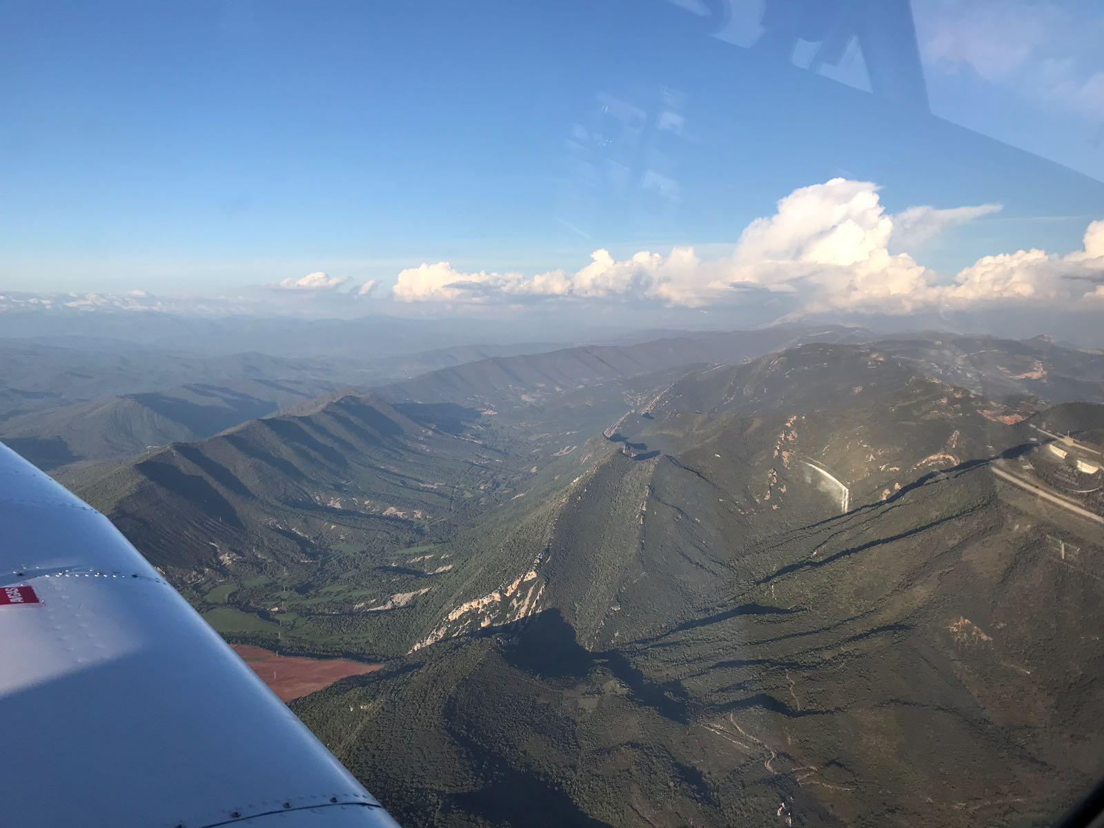 Norte-Aragon-9