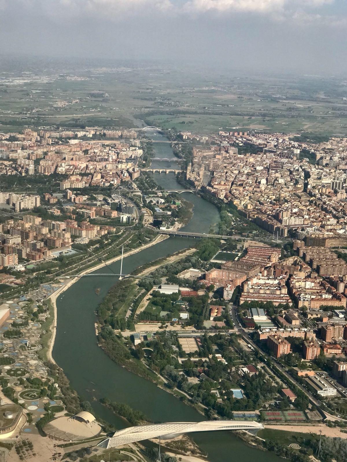 Zaragoza-2