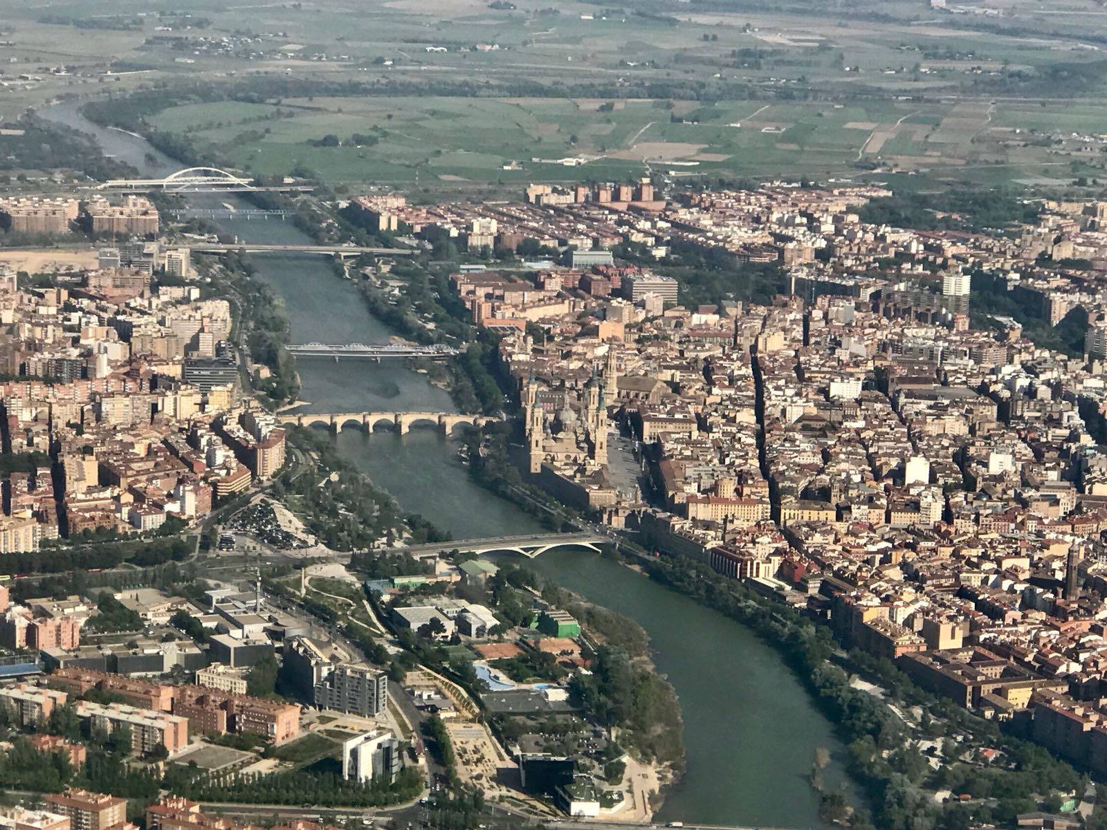 Zaragoza-4