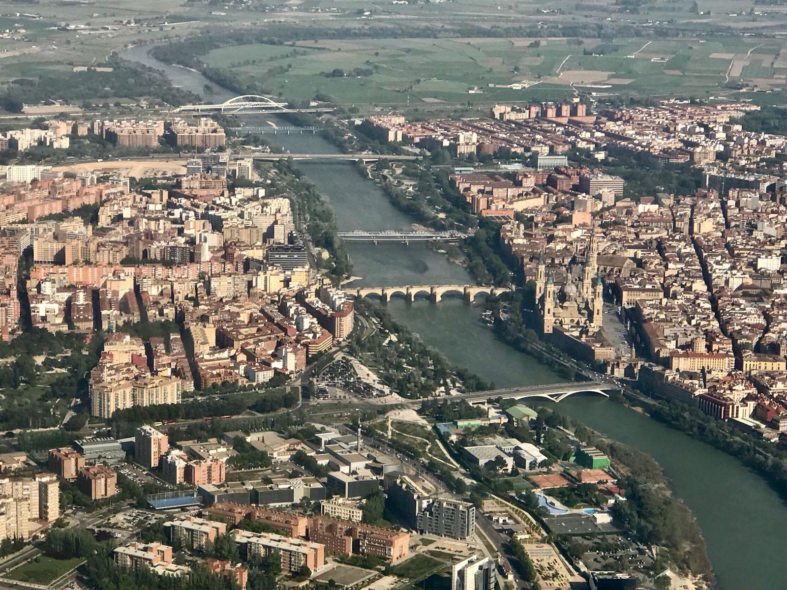 Zaragoza-5