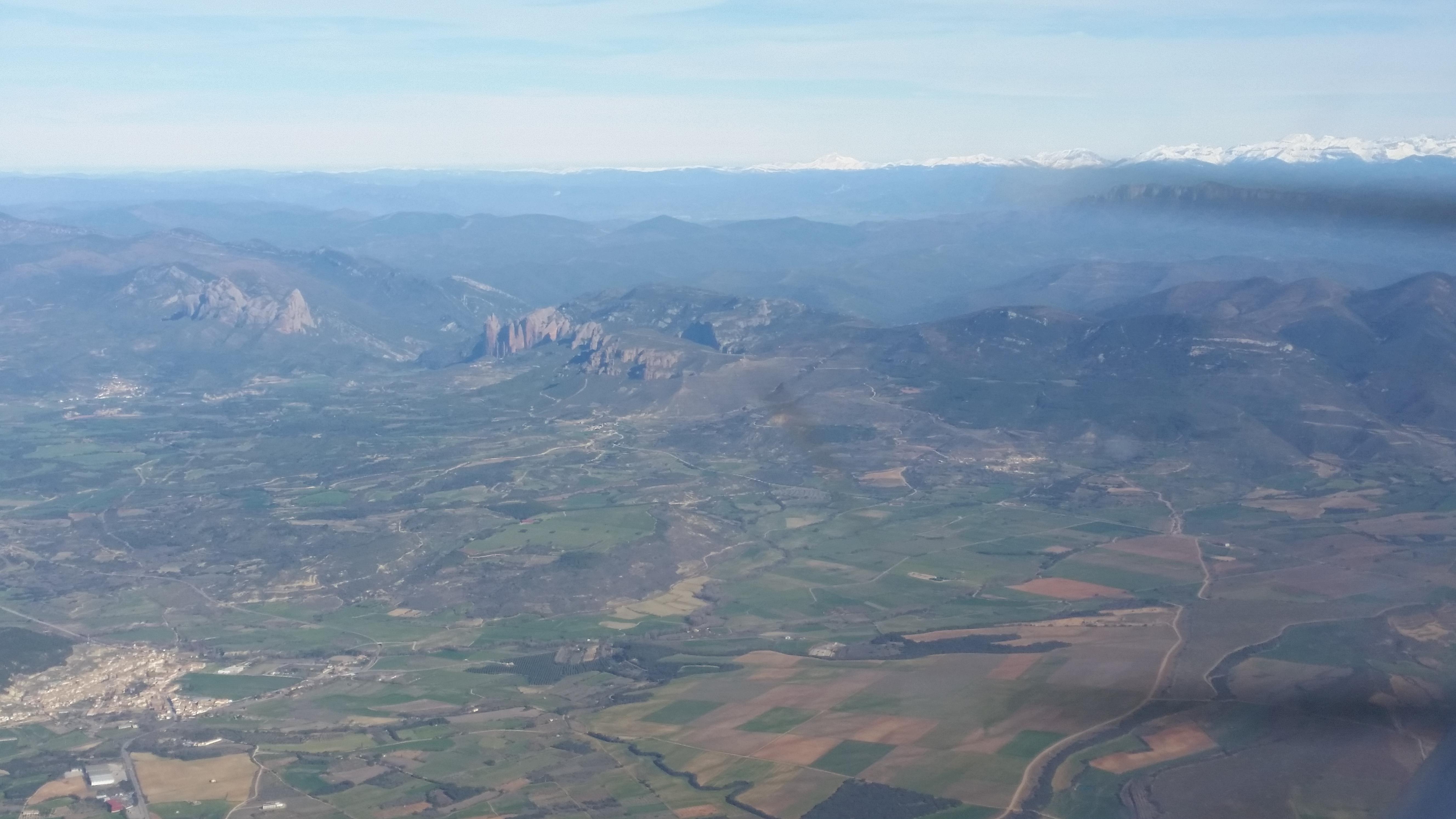Los-Mayos-de-Riglos-2