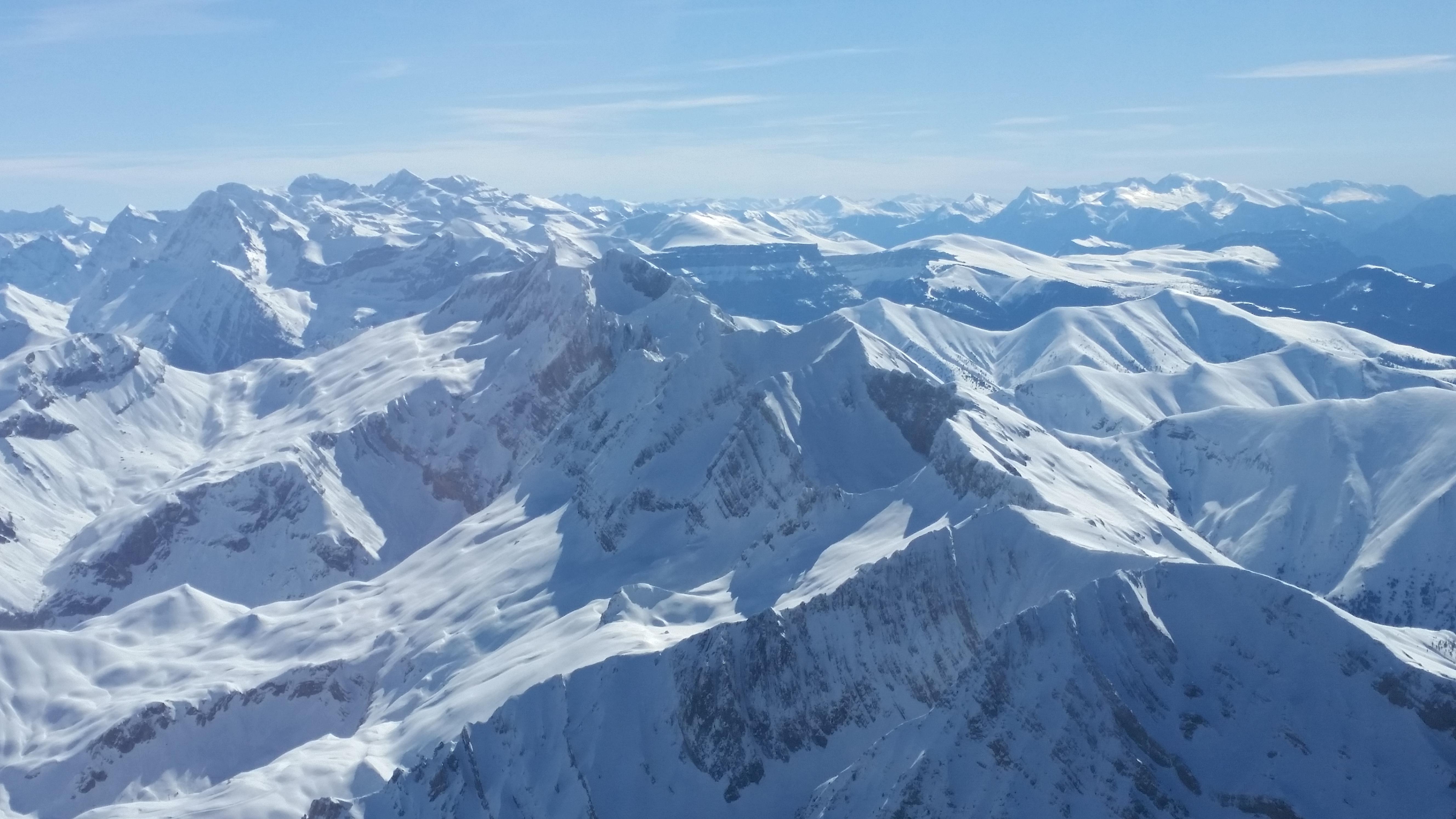 Pirineos-2