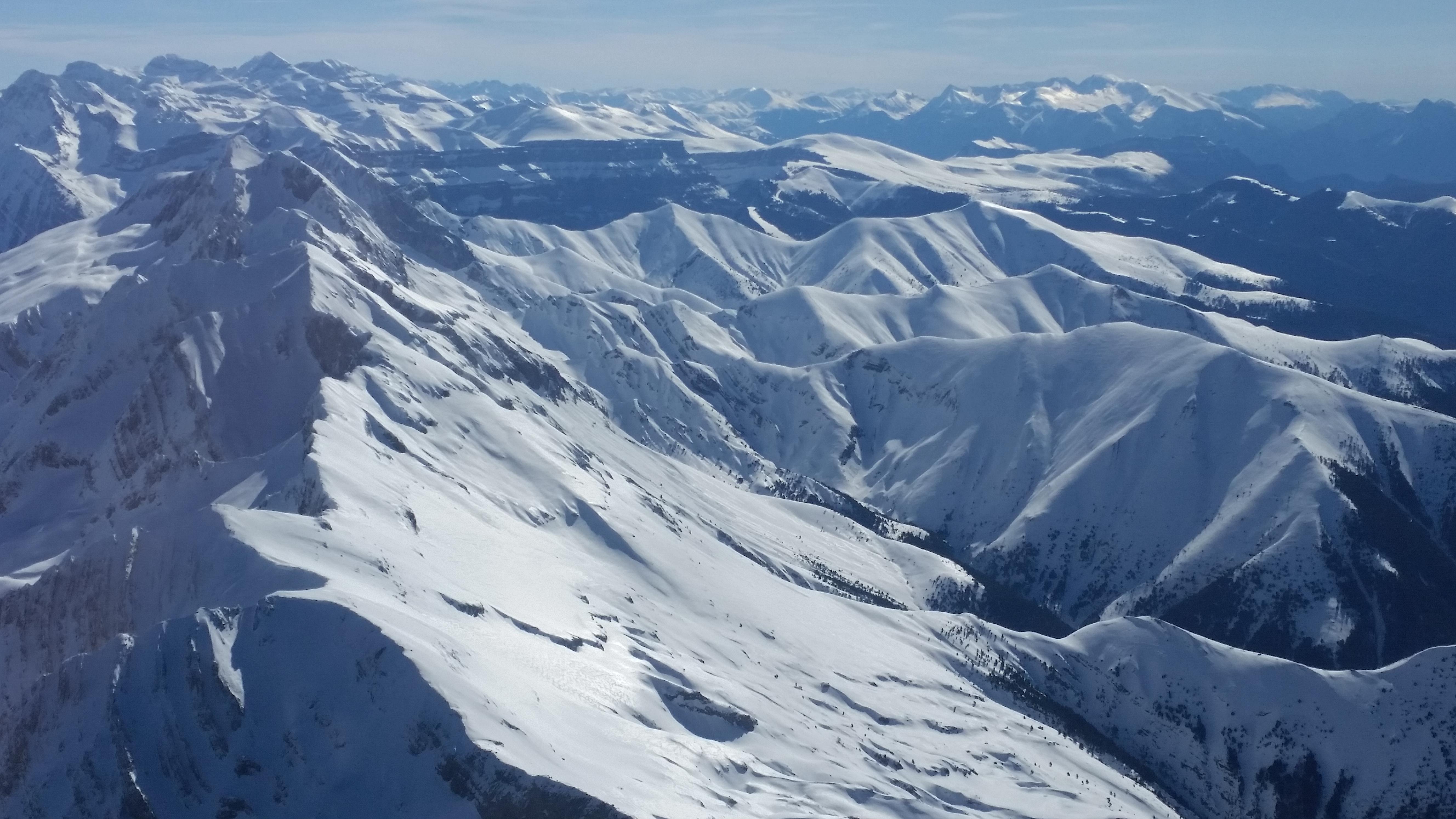 Pirineos-3