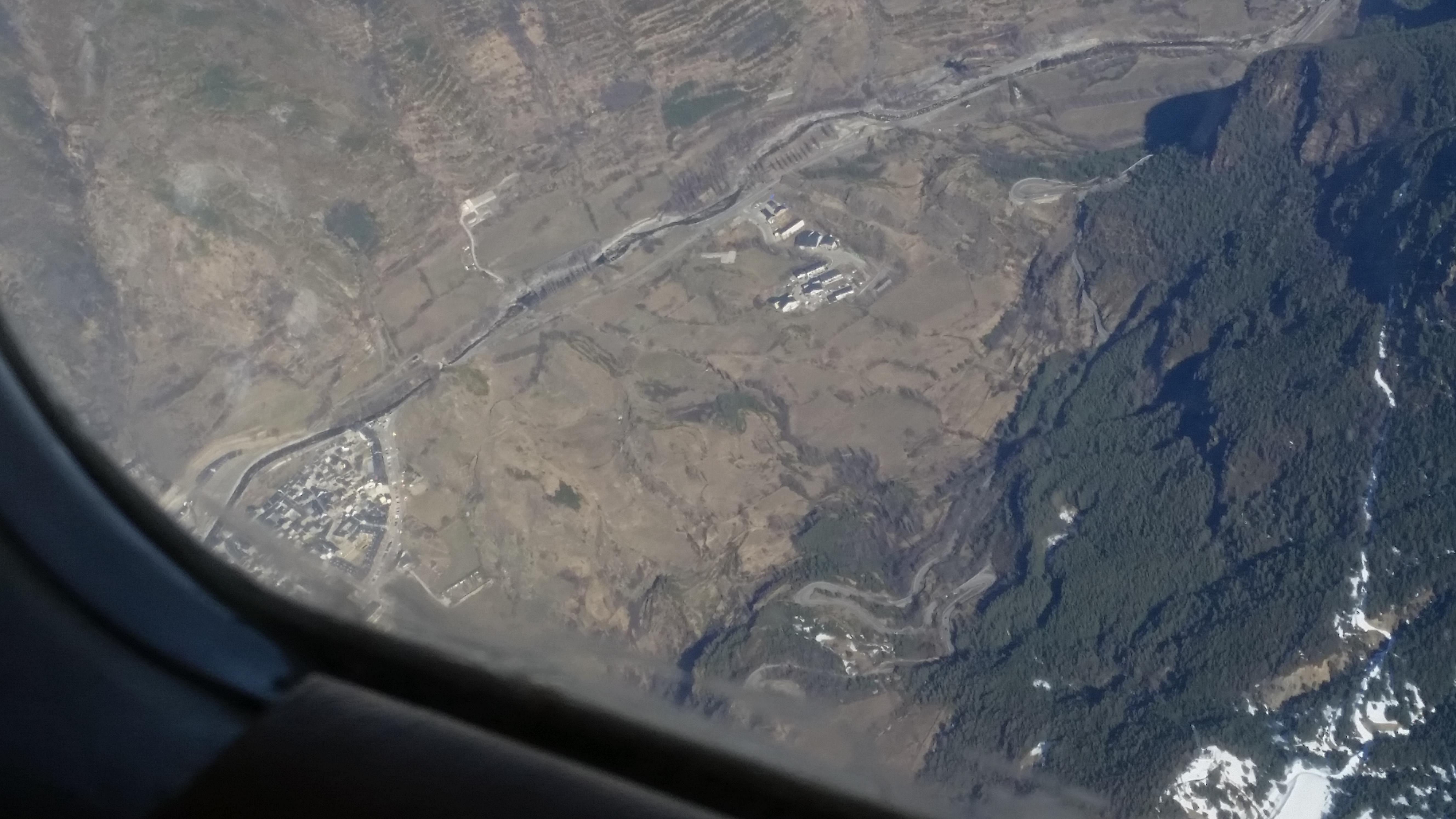 Valle-de-Benasque