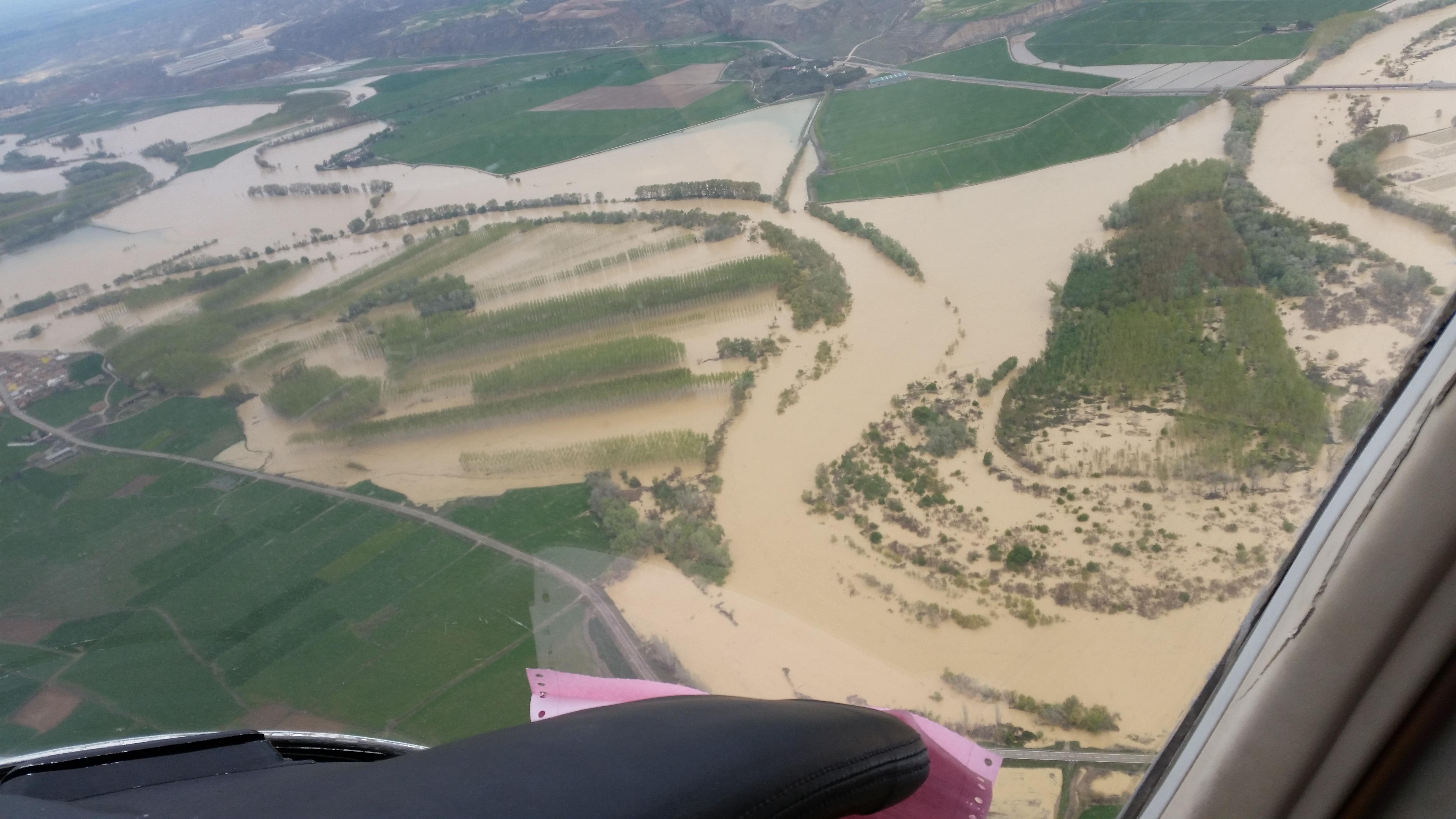 12-04-2018_Inundacion-al-Oeste-de-N-RioEbro-2