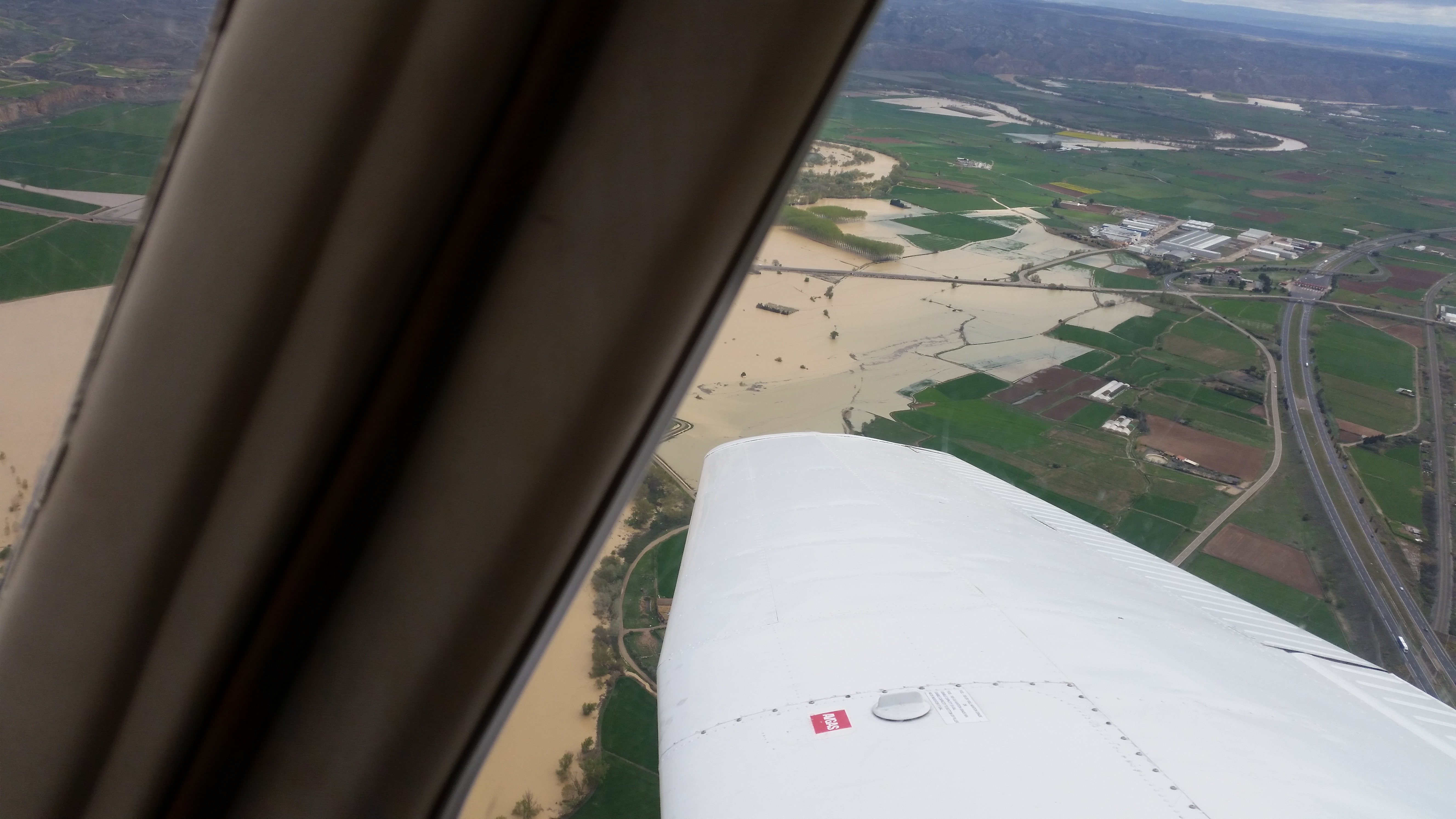 12-04-2018_Inundacion-al-Oeste-de-N-RioEbro-3