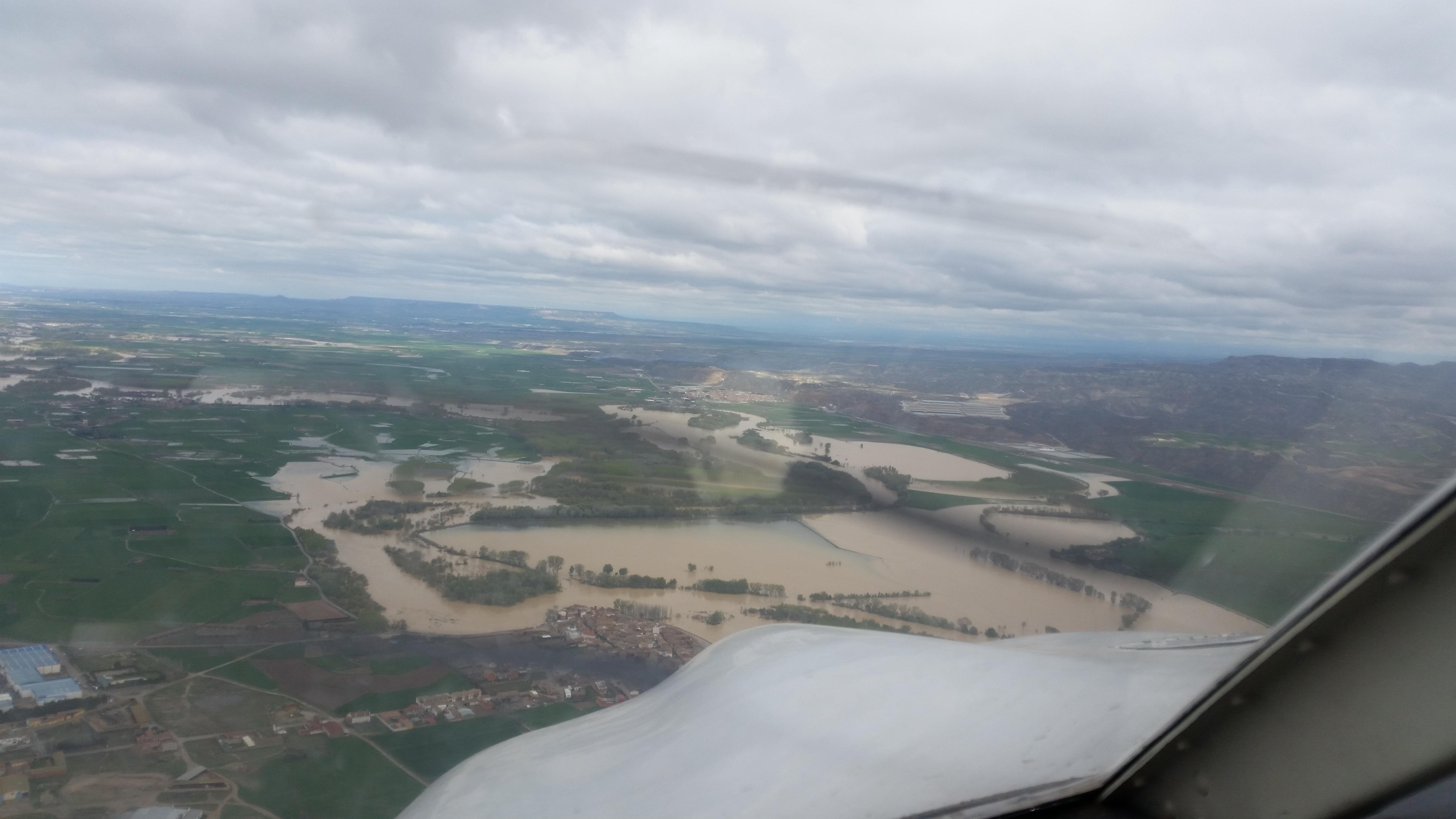 12-04-2018_Inundacion-al-Oeste-de-N-RioEbro-5