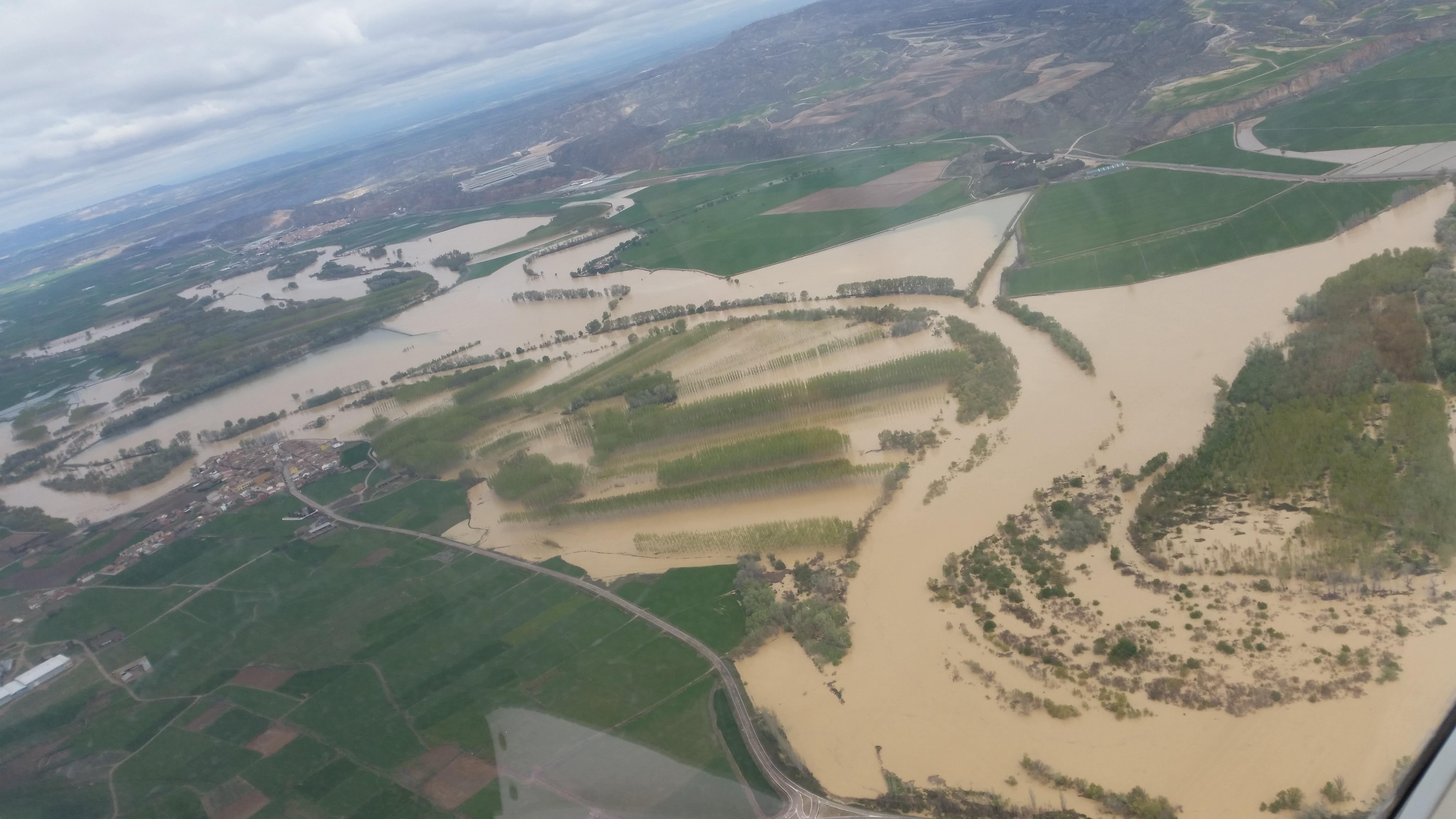 12-04-2018_Inundacion-al-Oeste-de-N-RioEbro