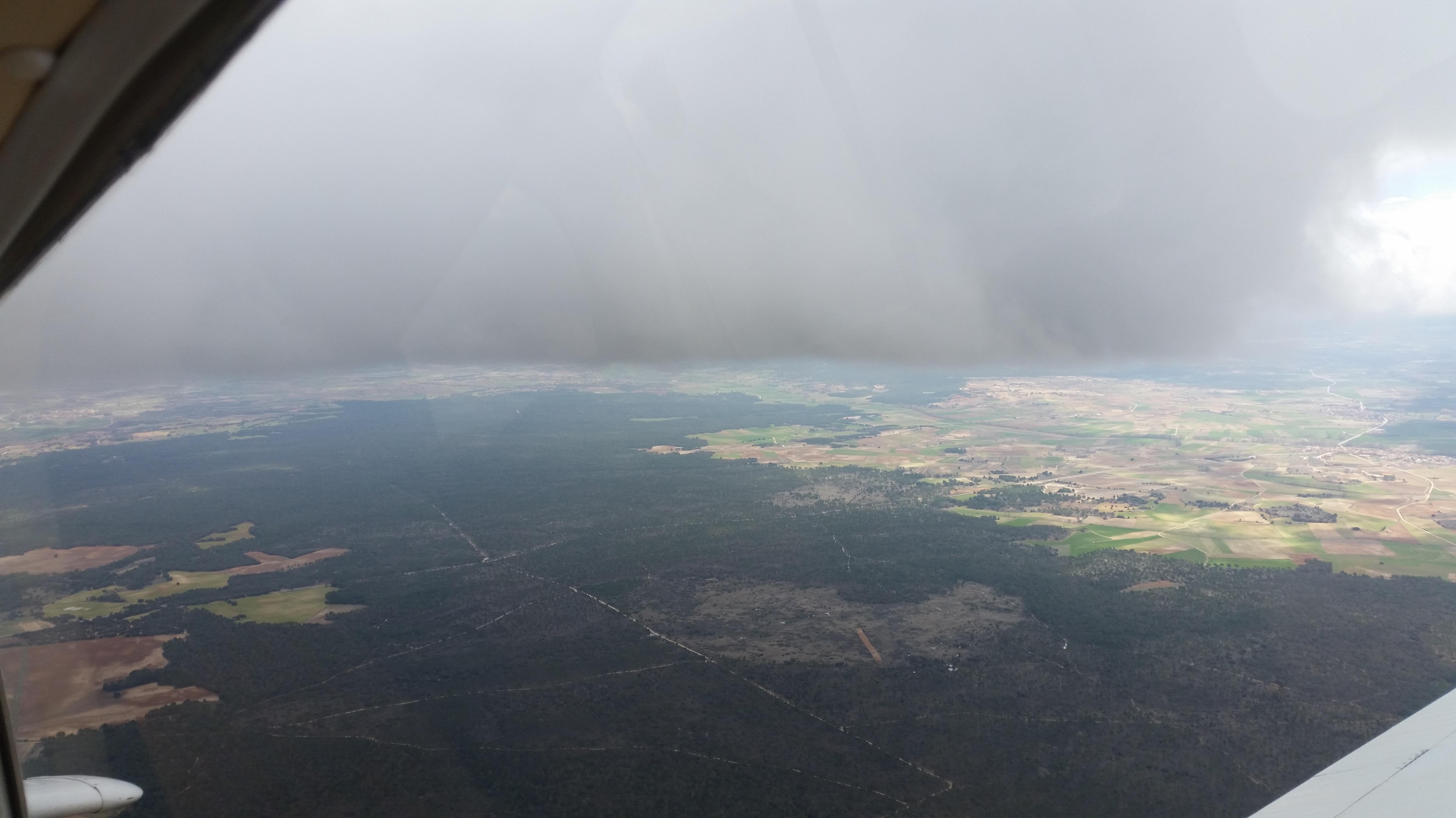 Aranda-de-Duero