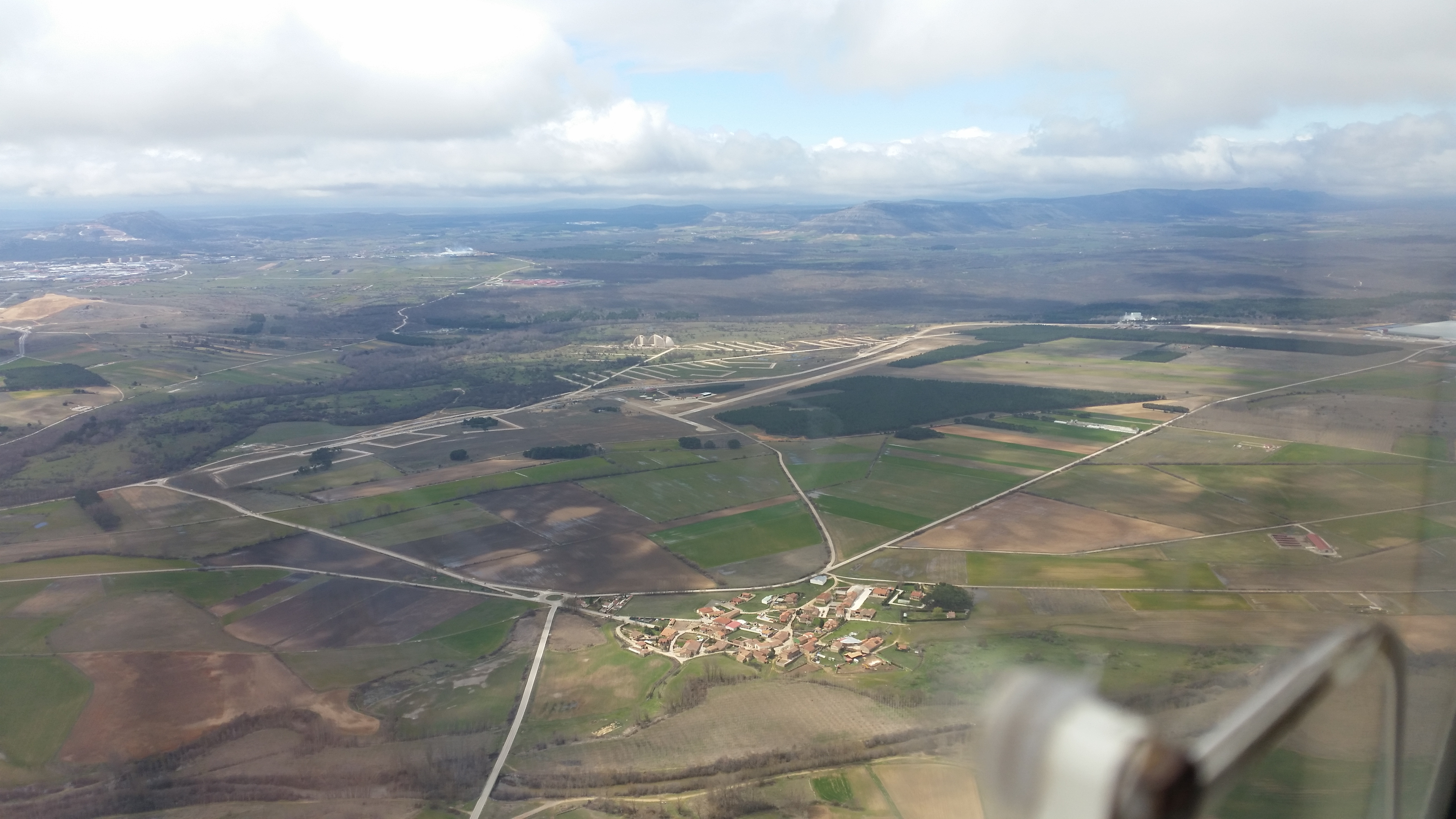 Norte-de-Soria