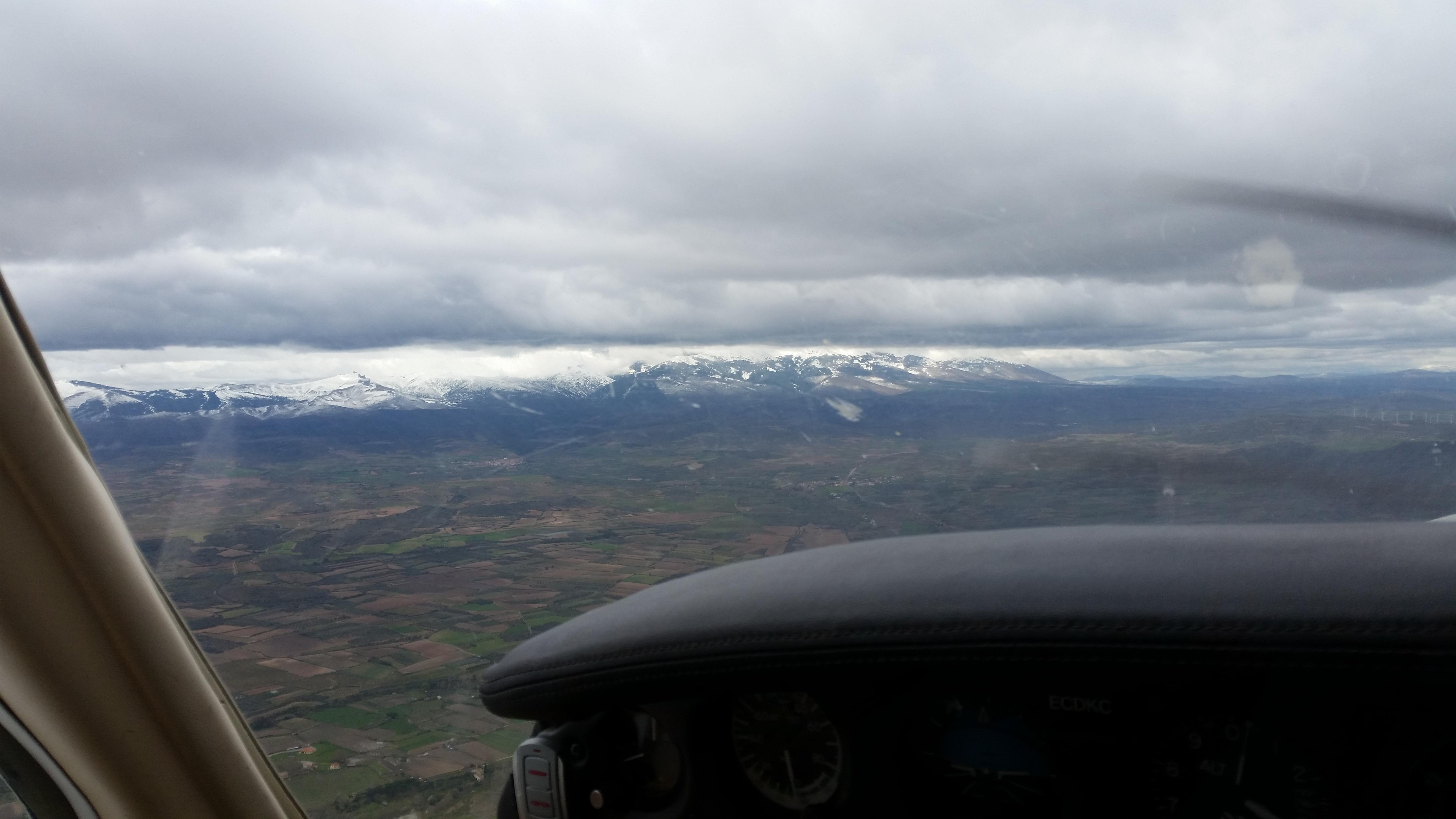 Picos-de-Urbion-2